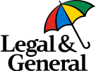 Legal General