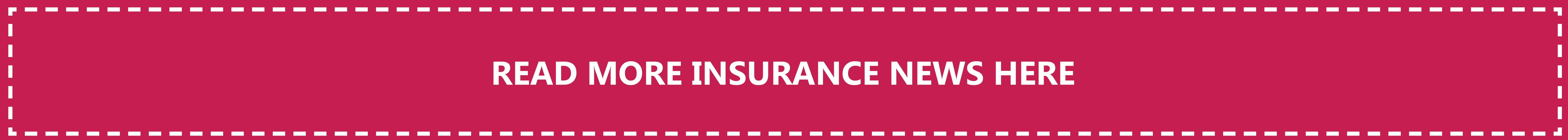 Car insurance premiums fall, climate risk vulnerability & more...