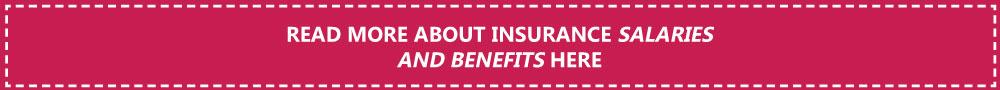 Ins-salaries-and-benefits