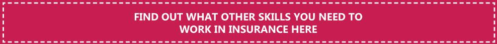 Key-insurance-skills